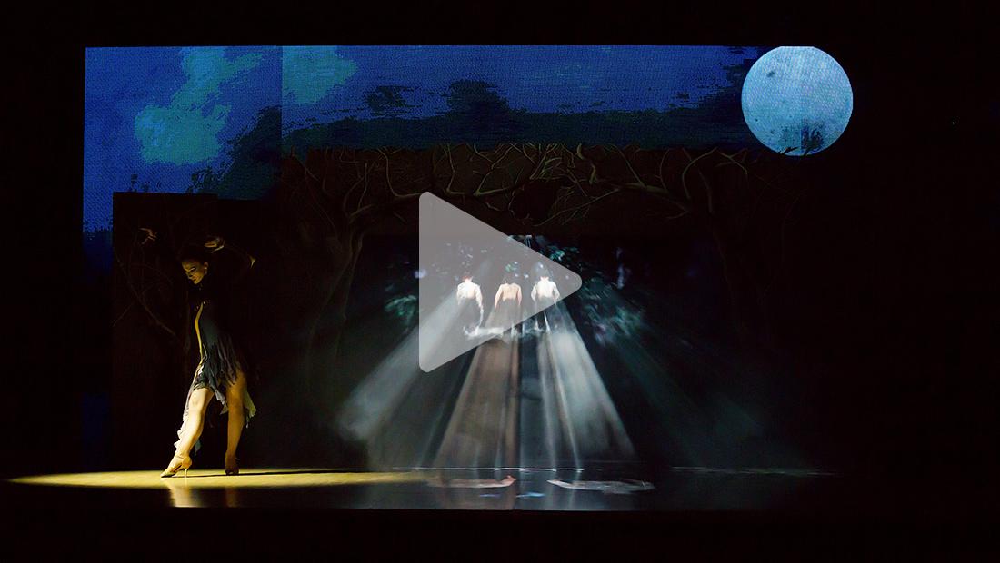 Werewolves-video-img